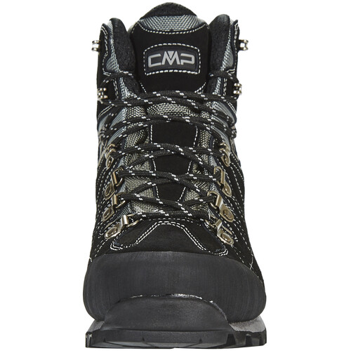 CMP Campagnolo Arietis WP - Chaussures Homme - gris